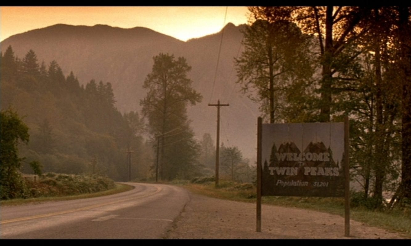 cropped-twin-peaks-sign1.jpg