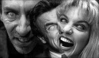 Bob, Laura, Leland