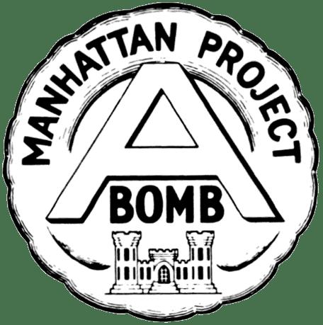 Manhattan_Project_emblem_4