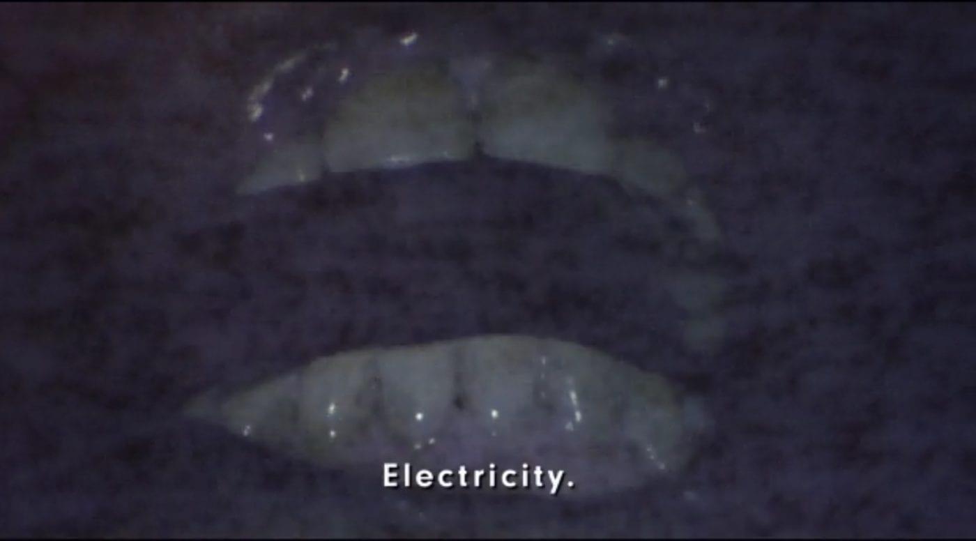 electricity (2)