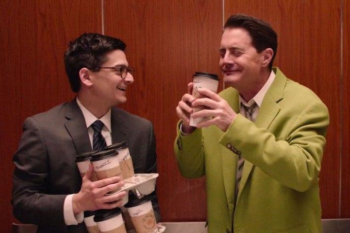 13-dougie-twin-peaks-coffee.w710.h473