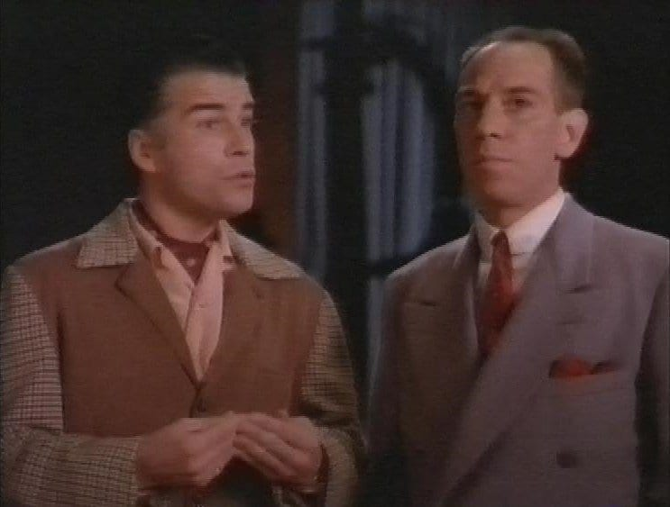 miguel-ferrer-and-ian-buchanan
