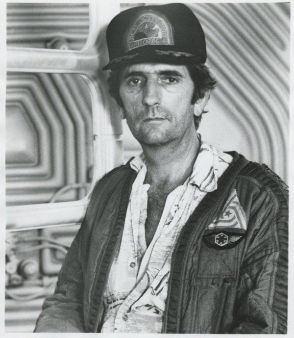 600full-harry-dean-stanton