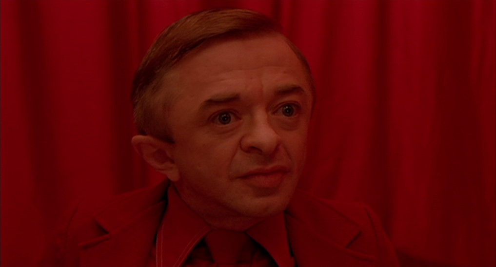 Twin_Peaks,_The_Man_From_Another_Place