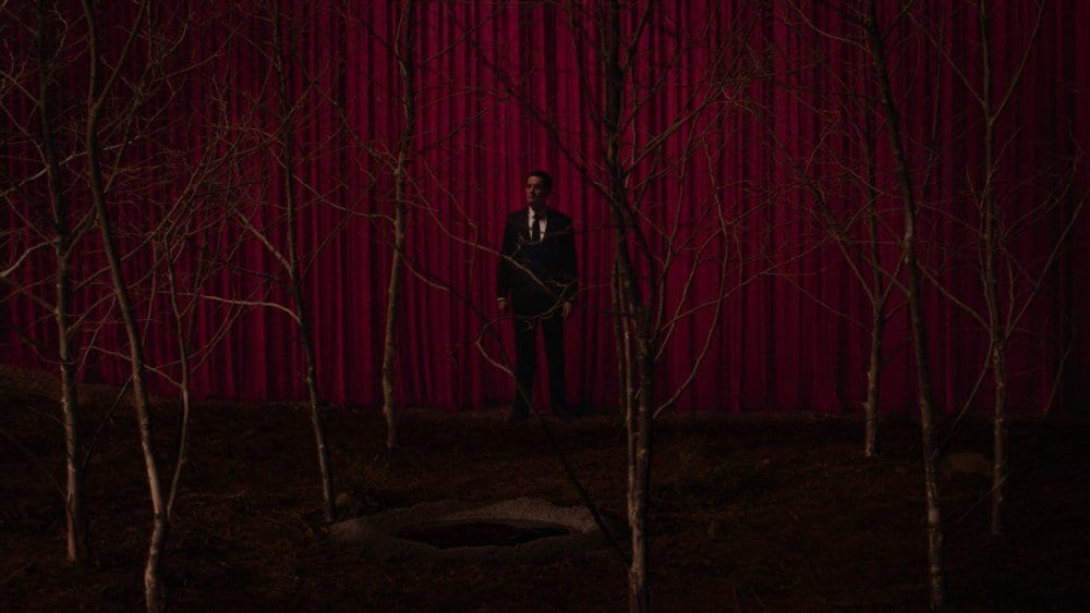 twinpeaks-18-curtaincall