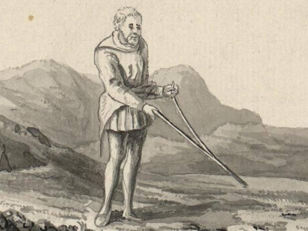 dowsing-divining-rod