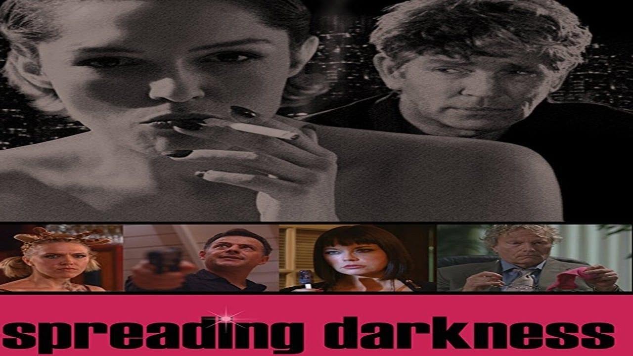 spreading darkness movie