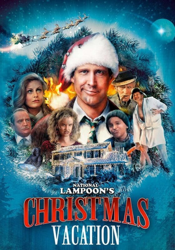 national-lampoons-christmas-vacation-