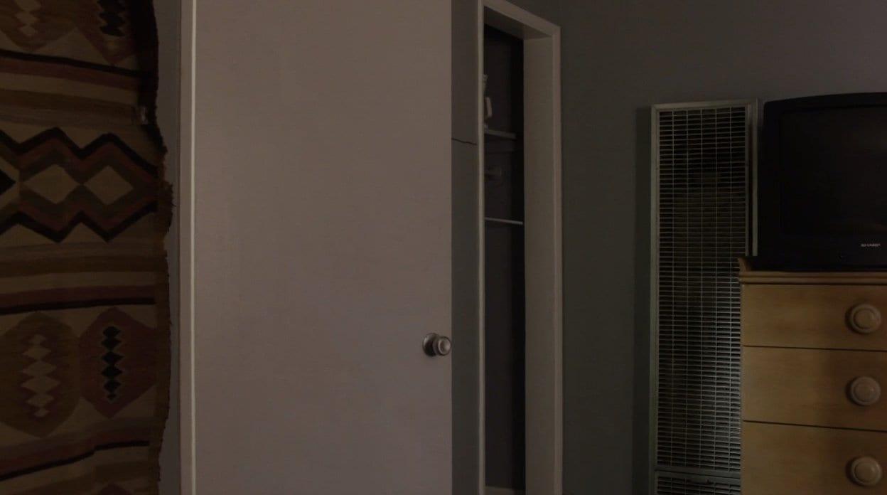 Pearlblossom motel odessa