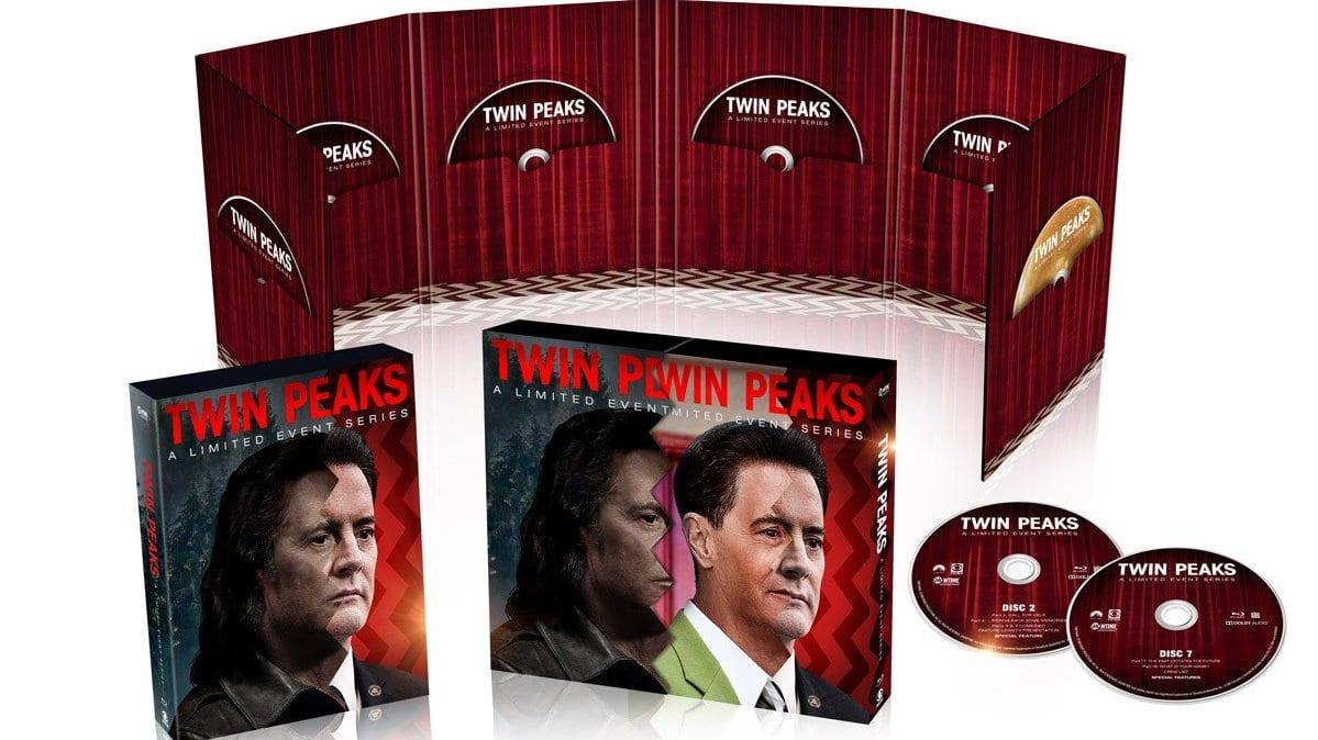 twin-peaks-blu-ray-box-set-discs