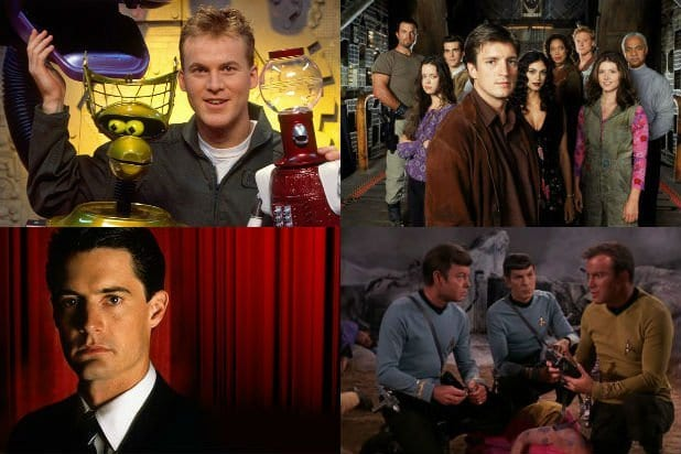 cult-tv-shows