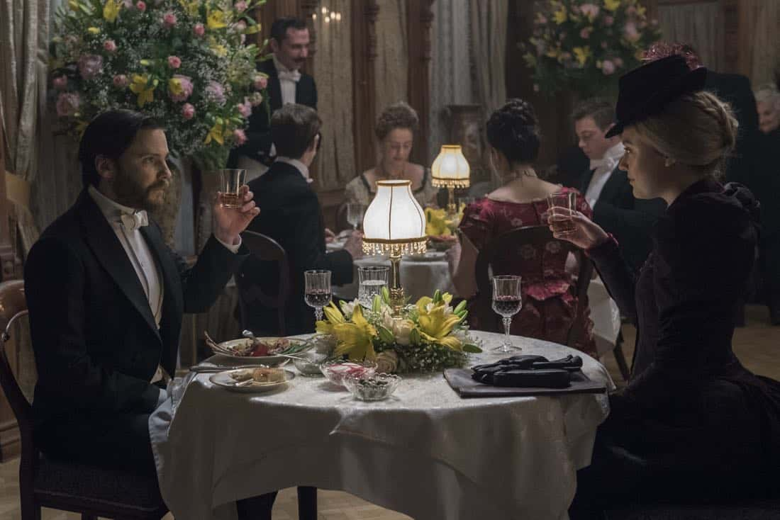 The-Alienist-Episode-5-Season-1-Hildebrandts-Starling-01