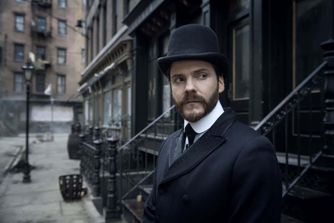 The-Alienist-Episode-6-Season-1-Ascension-05