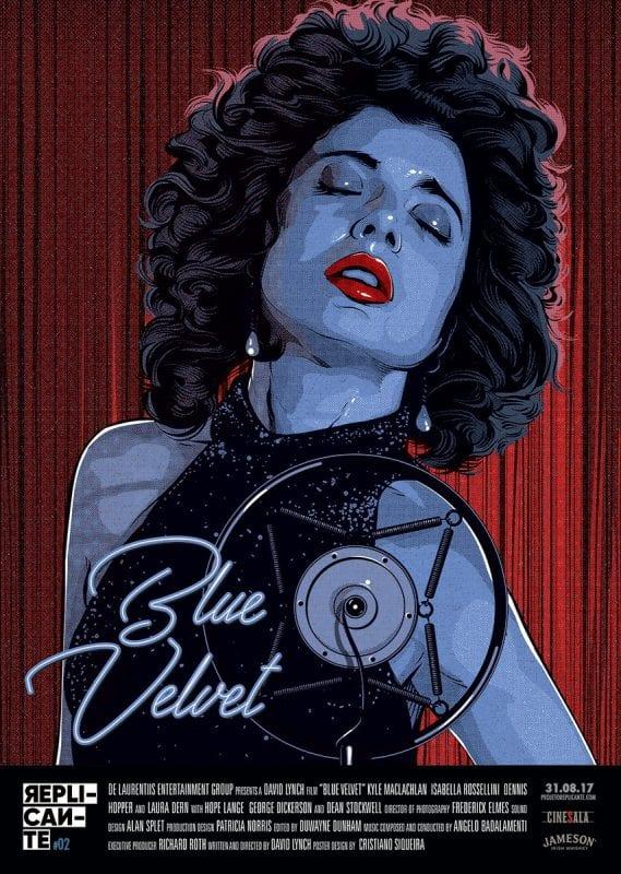 blue-velvet-f.jpg