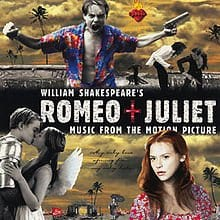 220px-Romeo_+_Juliet_Soundtrack_Vol._1