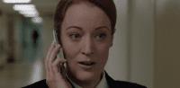 Adele Renee in Twin Peaks