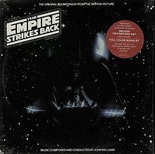 The_Empire_Strikes_Back[1]