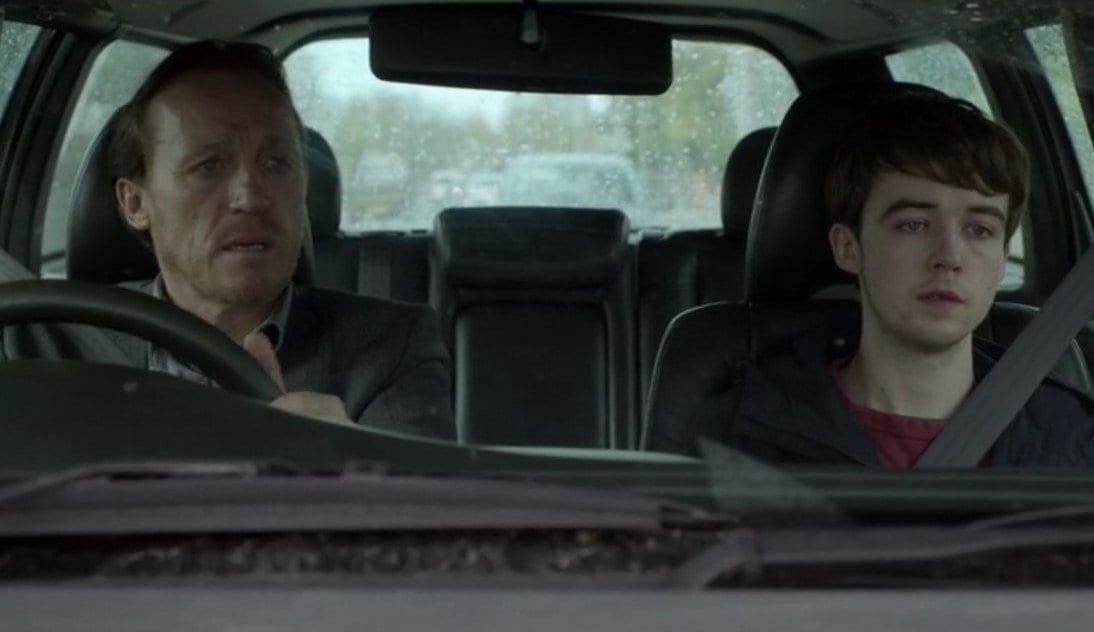 bm shut up driving.jpg