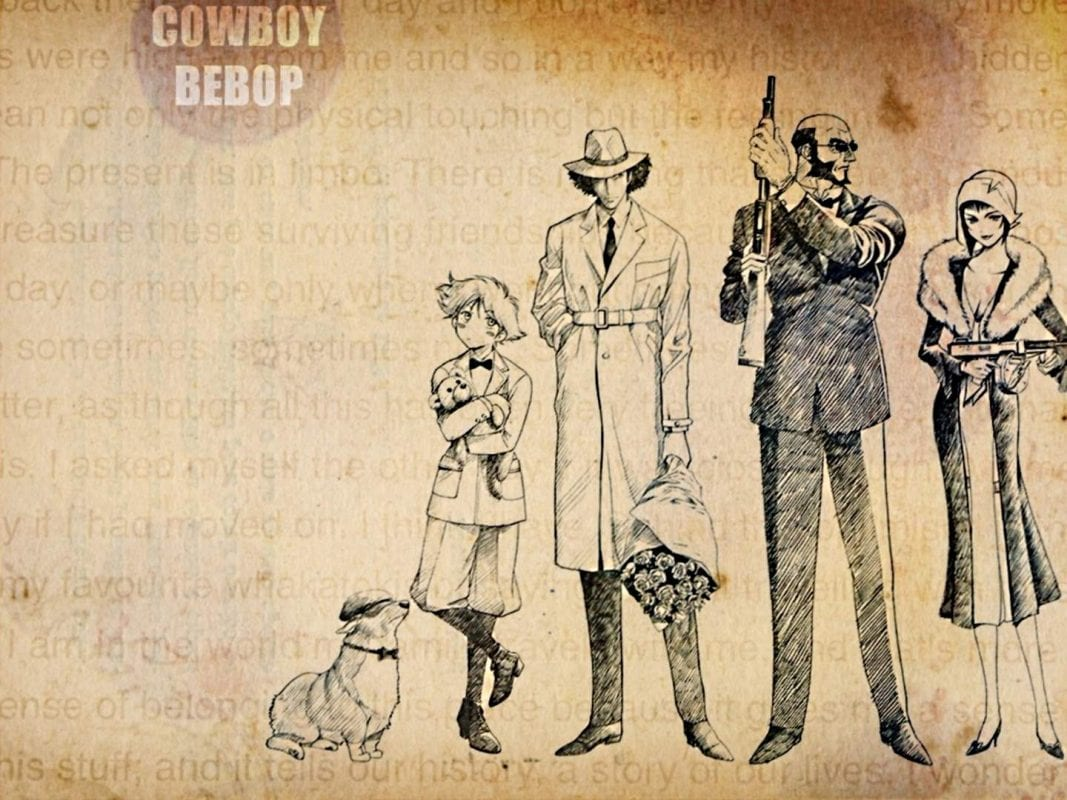 cowboy_bebop_group_wallpaper