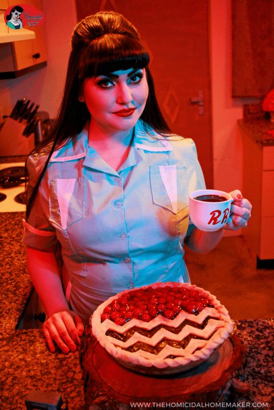 twin-peaks-kaci-pie-homicidal-homemaker