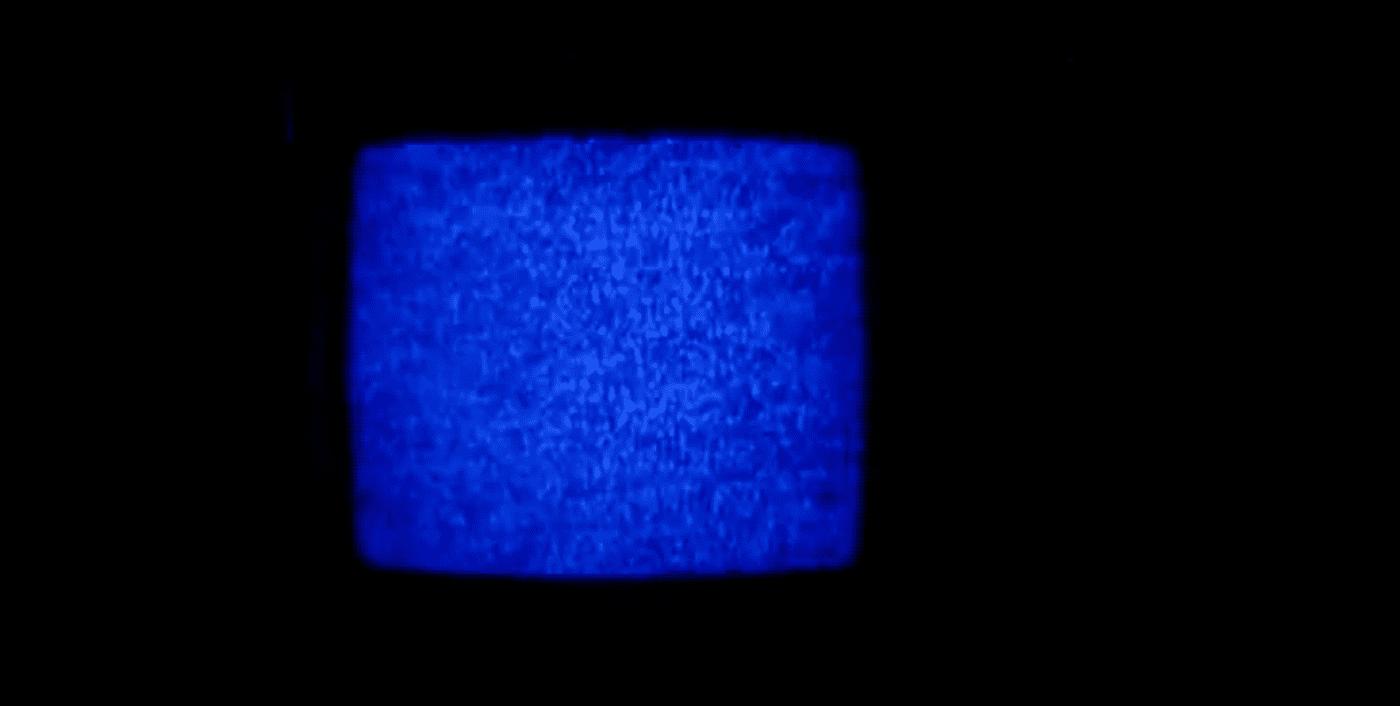 Screen Shot 2018-05-28 at 6.04.22 pm