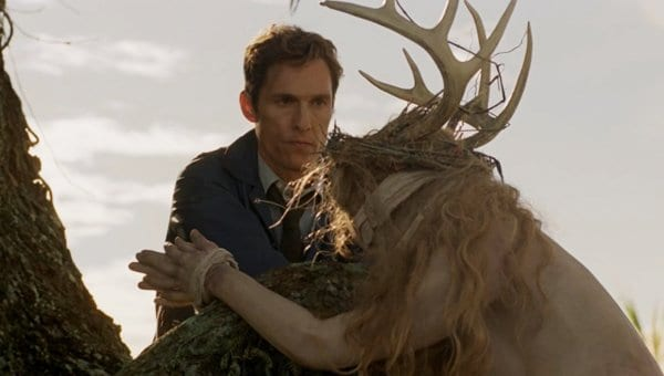 true-detective-season-1-1-the-long-bright-dark-detective-rustin-cohle-dora-kelly-lange-deer-head-body-review-episode-guide-list