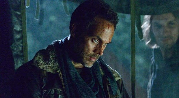 Deacon 12 Monkeys