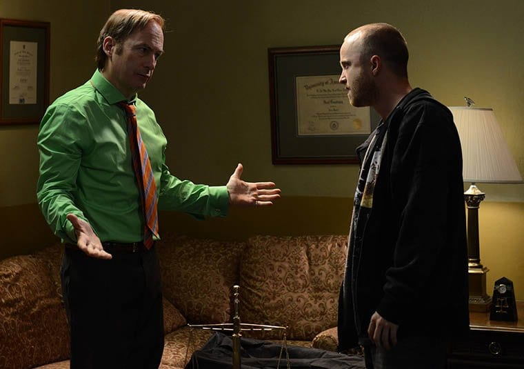 better call saul s03e09 stream