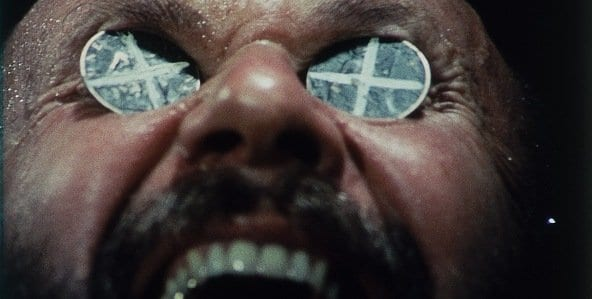 wake in fright still
