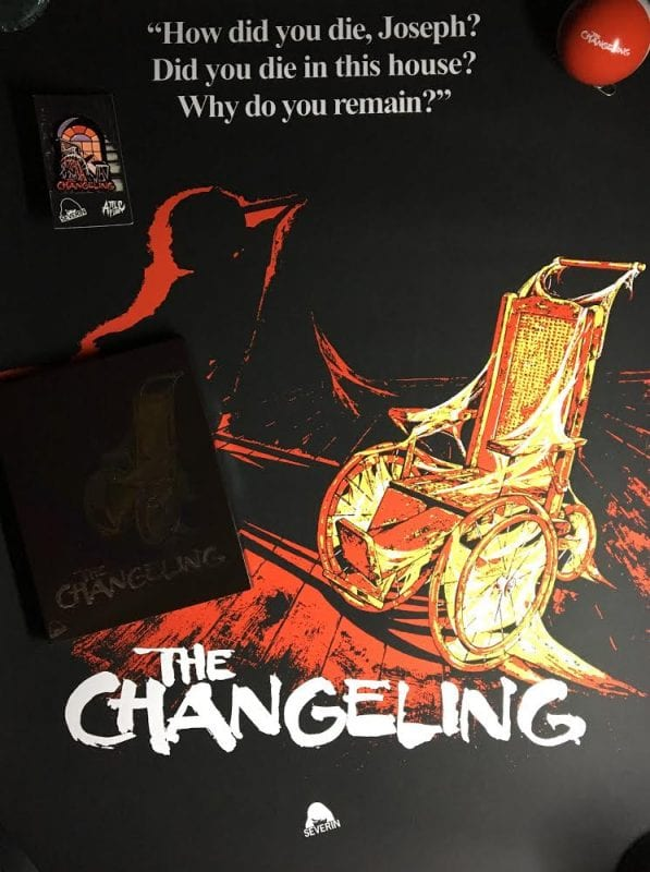 Changeling_001