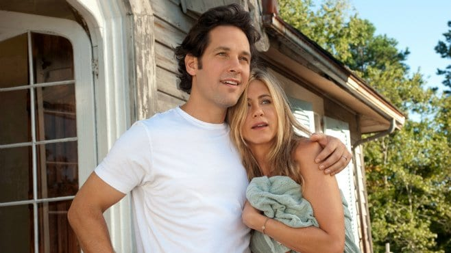 Wanderlust_Paul_Rudd_Jennifer_Aniston