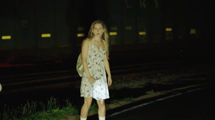 Amma rollerskates