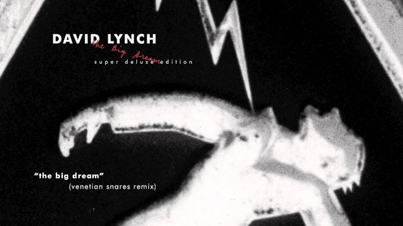 lynch big dream2.jpg
