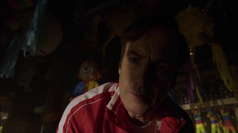 "Better Call Saul: ""Piñata"" (S4E6) | 25YL"