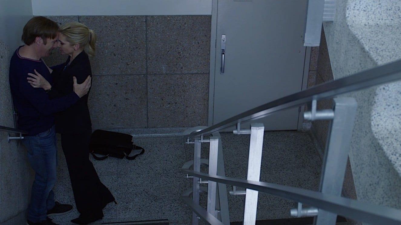 408 mcwexler stairwell