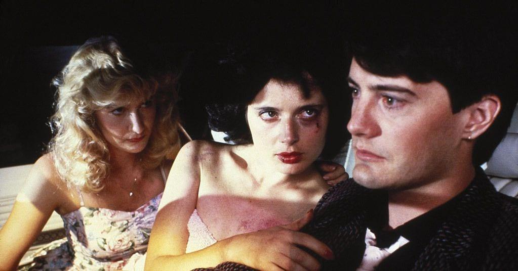 Dorothy, Sandy, Jeffrey.jpg