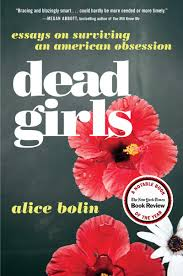 Dead Girls book