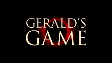 Gerald's Game featured image