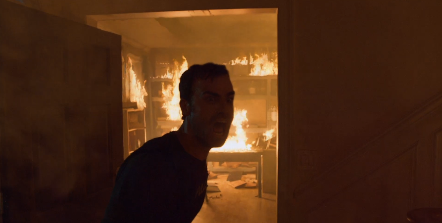leftovers kevin fire.PNG