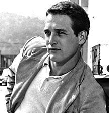 Paul Newman directed the film Rachel, Rachel.