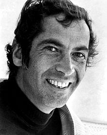 Roger Vadim made two memorable projects in 1968