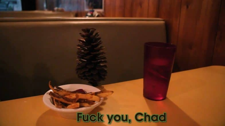 chad-pincone-fy-785x442.jpg