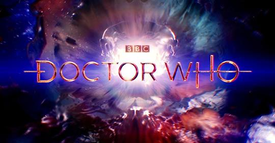 BBC's Doctor Who