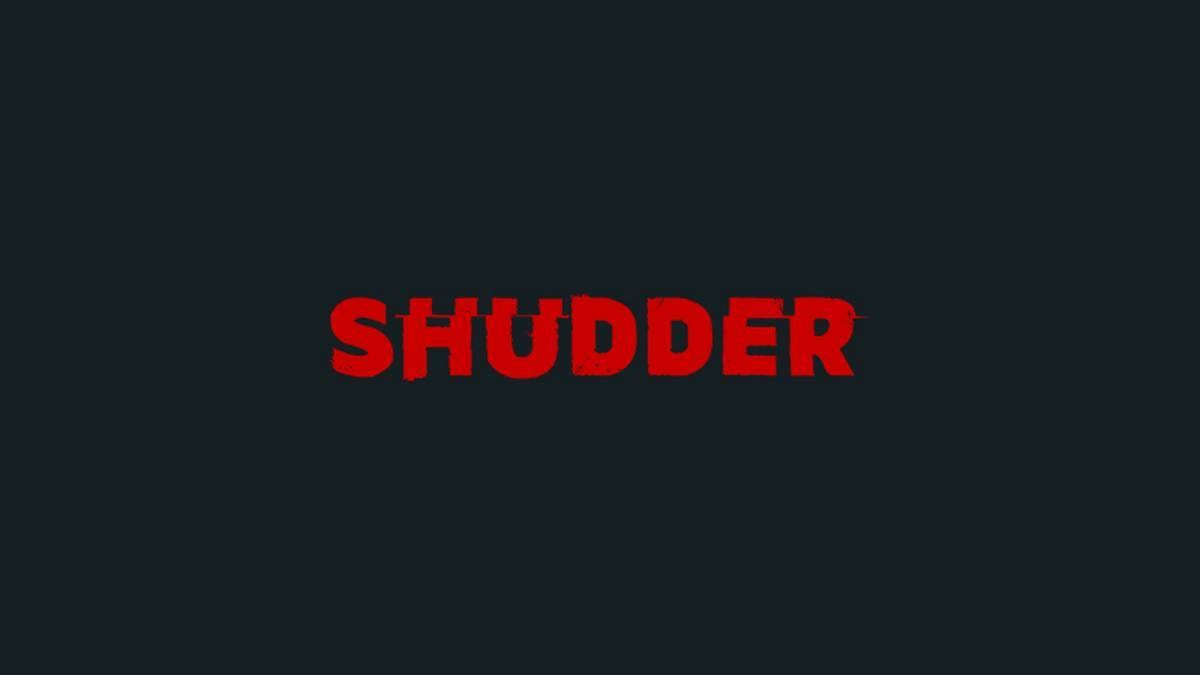 Shudder is a streaming service dedicated to horror.