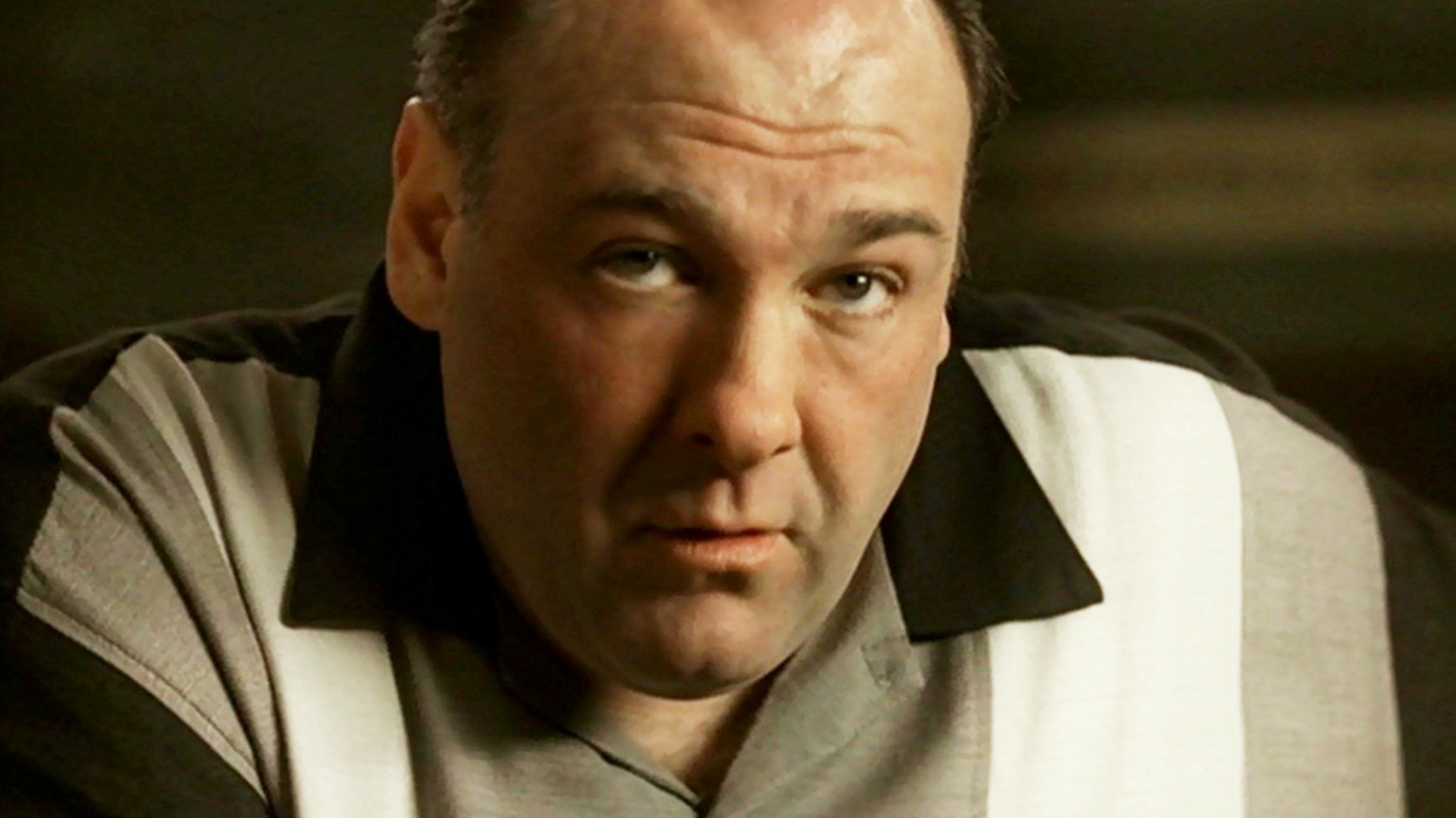 Made in America - the shocking end of The Sopranos