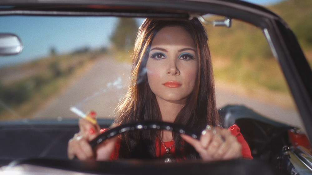 love witch 4.jpg