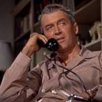 Alfred Hitchcocks rear window