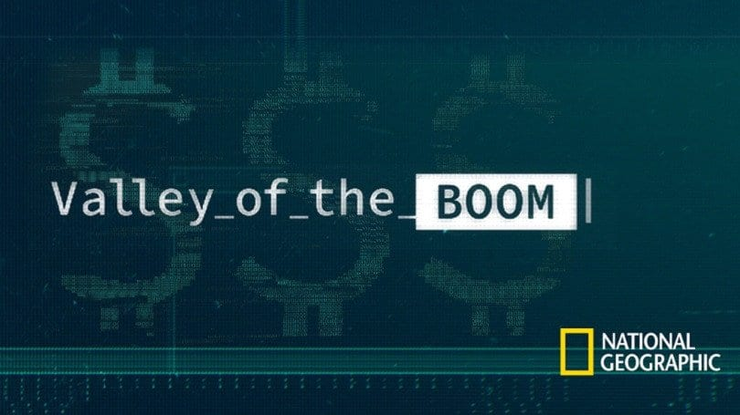 valley-of-the-boom.jpg