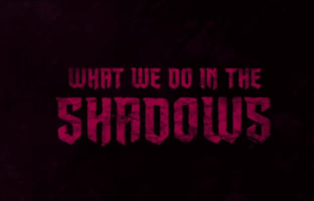 What We Do in the Shadows Season 1 Cash or Credit Teaser FX YouTube (2)