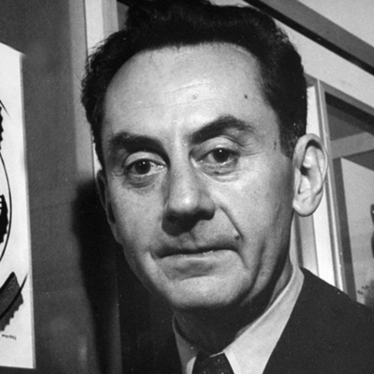 Man Ray was a significant artist in the Surrealist movement